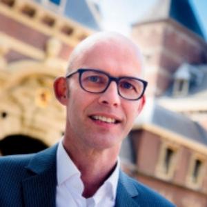 Review René Hogenes Speed reading trainer