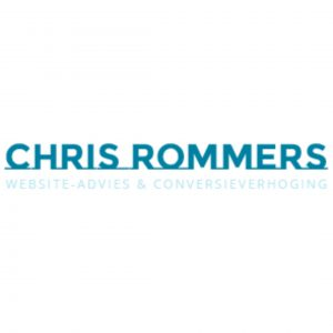 Chris Rommers