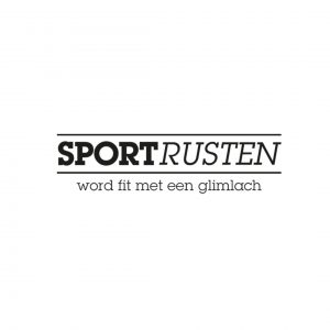 Sportrusten