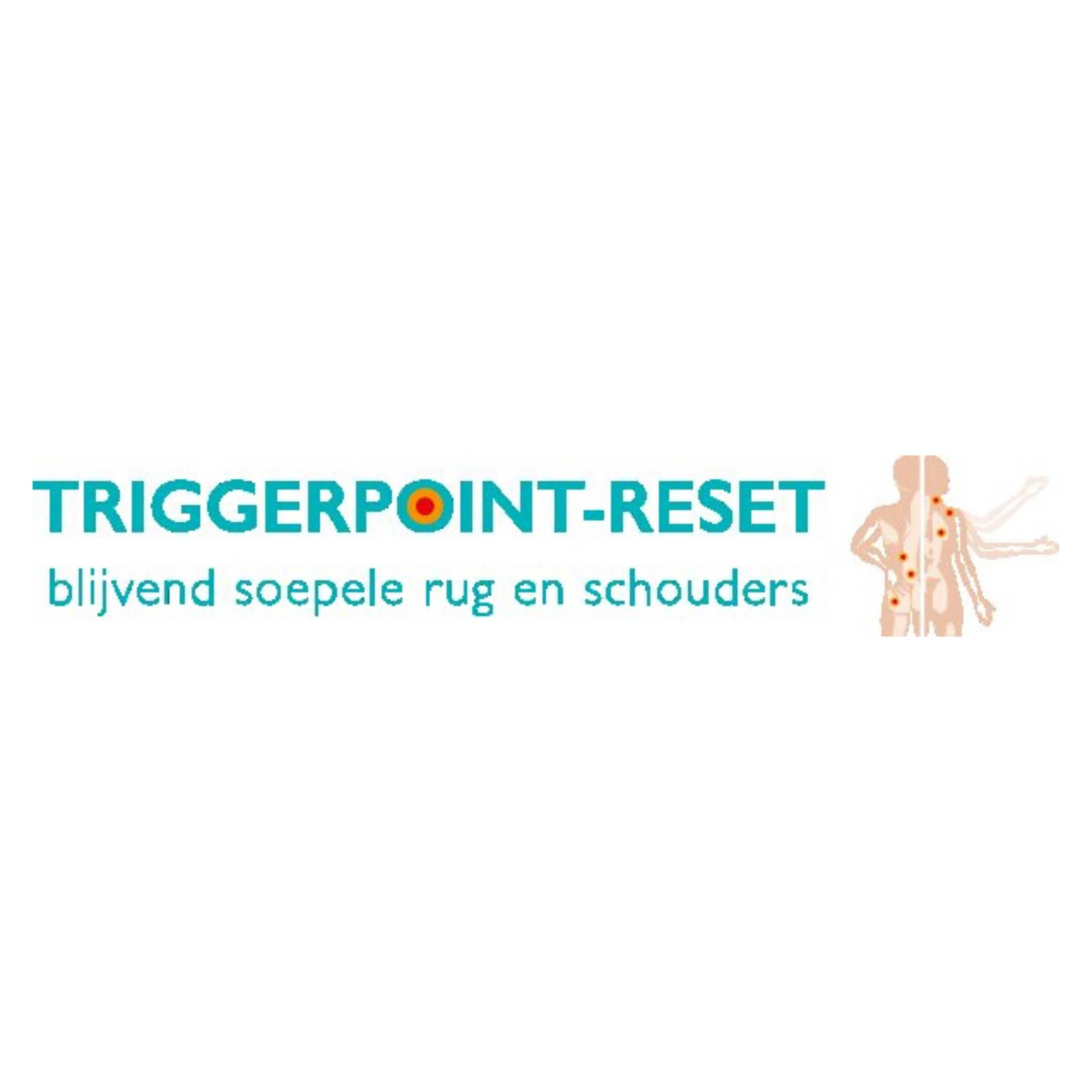 Triggerpoint-reset