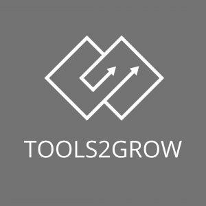 Tools2Grow