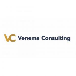 Venema consulting