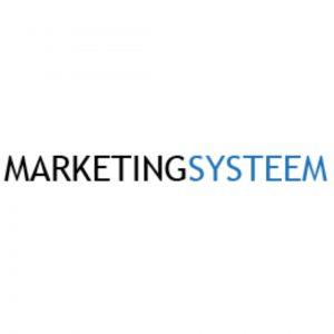 Marketingsysteem.nl