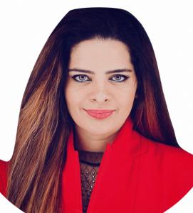 Ariyana Arsala